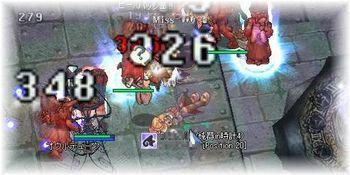 20090307-3.jpg