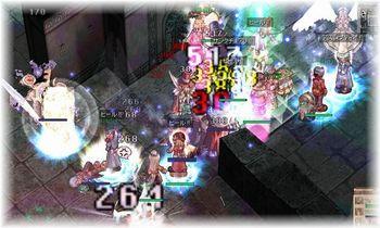 20091114-7.jpg